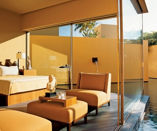 Architectural ideas from around the internet...... Exteriors. Interiors